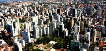 Legislação Urbanistica em Campinas