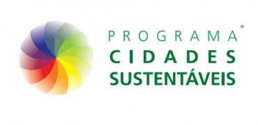 Programa Cidade Sustentável