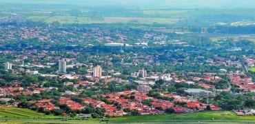 Sub Prefeito de Barão Geraldo quer rever o planejamento urbano