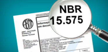 Norma NBR 15575