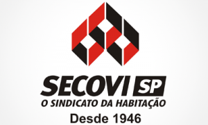 Secovi - SP