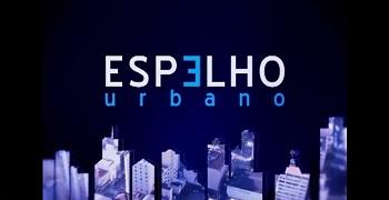 Programa Espelho Urbano - TV PUC Campinas